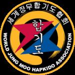 World-Jung-Moo-Hapkido